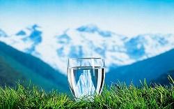 биопрепараты для очистки воды