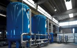 методы водоподготовки питьевой воды