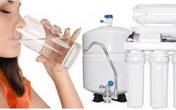 хороший-фильтр-для-воды