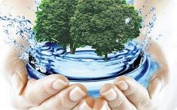 схемы очистки воды