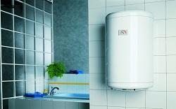фильтры для водонагревателей
